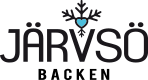 Järvsöbacken Mobile Retina Logo