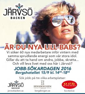 2016-Jobba-i-Jarvsobacken_80x88